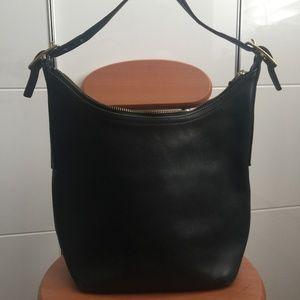 🔴SALE! Vintage Coach Shoulder Bag